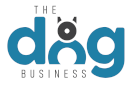 DogBusiness